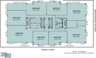 8th-Floor-Unit-Layout